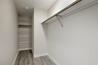 Photo 24: 18 23 GLAMIS Drive SW in Calgary: Glamorgan Row/Townhouse for sale : MLS®# C4293162