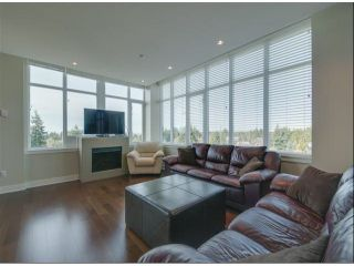 """Photo 3: 503 14824 N BLUFF Road: White Rock Condo for sale in """"BELAIRE"""" (South Surrey White Rock)  : MLS®# F1305026"""