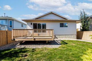 Photo 34: 935 115 Street NW in Edmonton: Zone 16 House for sale : MLS®# E4261959