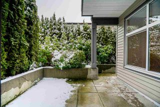 Photo 16: 101 7333 16TH Avenue in Burnaby: Edmonds BE Townhouse for sale (Burnaby East)  : MLS®# R2428577