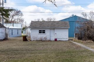 Photo 30: 182 Griffin Street in Treherne: House for sale : MLS®# 202109680