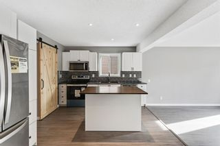 Photo 9: 19 Shawinigan Way SW in Calgary: Shawnessy Detached for sale : MLS®# A1088622