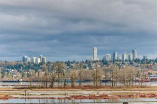 Photo 13: 309 200 NELSON'S Crescent in New Westminster: Sapperton Condo for sale : MLS®# R2547466