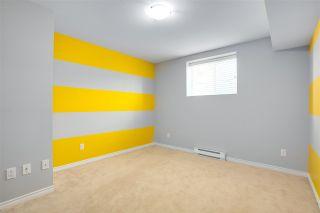 "Photo 28: 5859 146 Street in Surrey: Sullivan Station House for sale in ""Goldstone Park"" : MLS®# R2587133"