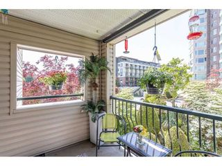 """Photo 20: 305 3172 GLADWIN Road in Abbotsford: Central Abbotsford Condo for sale in """"REGENCY PARK"""" : MLS®# R2581093"""