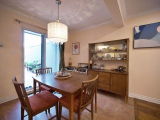 """Photo 11: 1351 W 8TH Avenue in Vancouver: Fairview VW Townhouse for sale in """"FAIRVIEW VILLAGE"""" (Vancouver West)  : MLS®# R2578868"""