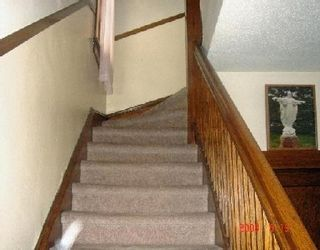Photo 5: No Address: Residential for sale (Canada)  : MLS®# 2810552