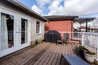 Photo 18: 4358 VICTORIA Drive in Vancouver: Victoria VE House for sale (Vancouver East)  : MLS®# R2037719