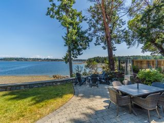 Photo 12: 1612 Brunt Rd in : PQ Nanoose House for sale (Parksville/Qualicum)  : MLS®# 883087