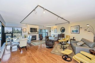 Photo 25: 111 845 Dunsmuir Rd in : Es Old Esquimalt Condo for sale (Esquimalt)  : MLS®# 866837