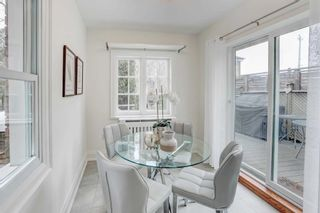 Photo 15: 306 Fairlawn Avenue in Toronto: Lawrence Park North House (2-Storey) for sale (Toronto C04)  : MLS®# C5135312