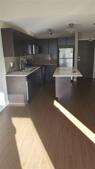 Photo 3: 416 13740 75A Avenue in Surrey: East Newton Condo for sale : MLS®# R2216989