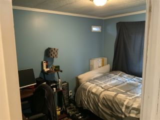 Photo 9: 29 10221 WILSON STREET in Mission: Stave Falls Manufactured Home for sale : MLS®# R2431015