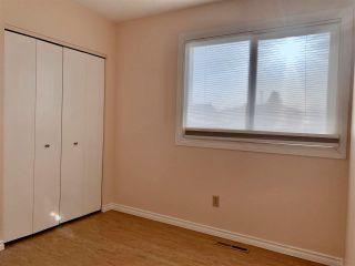 Photo 8: 8907 162 Street in Edmonton: Zone 22 House for sale : MLS®# E4243515