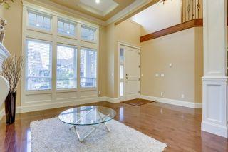 """Photo 5: 5842 FAIR Wynd in Delta: Neilsen Grove House for sale in """"MARINA GARDEN ESTATES"""" (Ladner)  : MLS®# R2577142"""