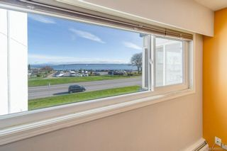 Photo 13: 214 9560 Fifth St in : Si Sidney South-East Condo for sale (Sidney)  : MLS®# 865991