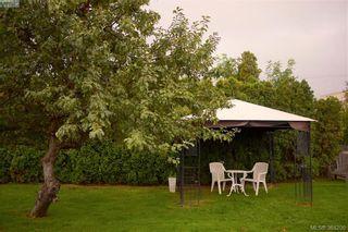 Photo 17: 301 3225 Eldon Pl in VICTORIA: SW Rudd Park Condo for sale (Saanich West)  : MLS®# 772266