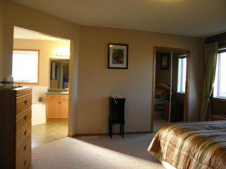 Photo 10: 47 John Mann Place in WINNIPEG: North Kildonan Residential for sale (North East Winnipeg)  : MLS®# 1120946