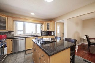 Photo 6: 28 Parkwood Rise SE in Calgary: Parkland Detached for sale : MLS®# A1116542