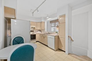 """Photo 10: 11 5575 PATTERSON Avenue in Burnaby: Central Park BS Townhouse for sale in """"ORCHARD COURT"""" (Burnaby South)  : MLS®# R2582794"""