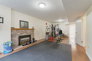 Photo 16: 1423 EVELYN Street in North Vancouver: Lynn Valley House for sale : MLS®# R2271341