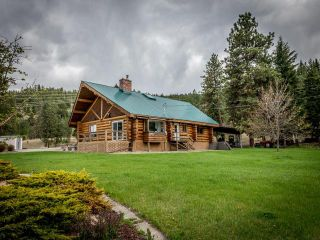 Photo 33: 2500 MINERS BLUFF ROAD in Kamloops: Campbell Creek/Deloro House for sale : MLS®# 151065