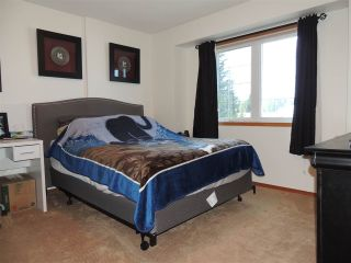 Photo 16: 103 6450 DAWSON Road in Prince George: Valleyview Townhouse for sale (PG City North (Zone 73))  : MLS®# R2400556