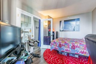 """Photo 19: 1703 1199 EASTWOOD Street in Coquitlam: North Coquitlam Condo for sale in """"The Selkirk"""" : MLS®# R2616911"""