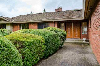 Photo 3: 12926 SOUTHRIDGE Drive in Surrey: Panorama Ridge House for sale : MLS®# R2551553