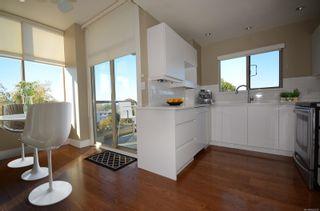 Photo 2: 630 188 Douglas St in : Vi James Bay Condo for sale (Victoria)  : MLS®# 866358