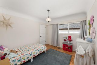 Photo 11: 426 Ker Ave in : SW Gorge House for sale (Saanich West)  : MLS®# 875590