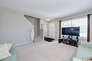 Photo 10: 28 135 Keedwell Street in Saskatoon: Willowgrove Residential for sale : MLS®# SK861368