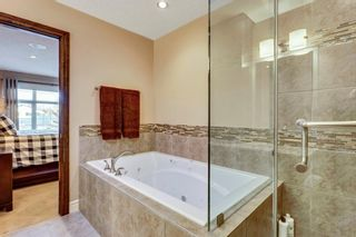 Photo 17: 1110 42 Street SW in Calgary: Rosscarrock Detached for sale : MLS®# A1145307