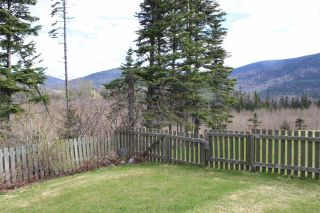 Photo 32: 23 PINE Crescent in Mackenzie: Mackenzie -Town House for sale (Mackenzie (Zone 69))  : MLS®# R2537848