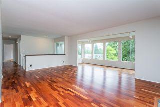 Photo 10: 791 UNDERHILL Drive in Delta: Tsawwassen Central House for sale (Tsawwassen)  : MLS®# R2574582