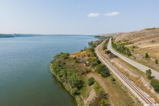 Photo 4: Mission Lake Waterfront in Lebret: Lot/Land for sale : MLS®# SK822236