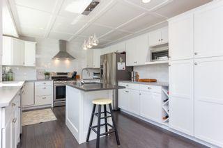 Photo 7: 2456 Timbercrest Dr in : Du East Duncan House for sale (Duncan)  : MLS®# 853931