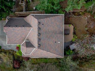 Photo 42: 3502 Planta Rd in : Na Hammond Bay House for sale (Nanaimo)  : MLS®# 887264