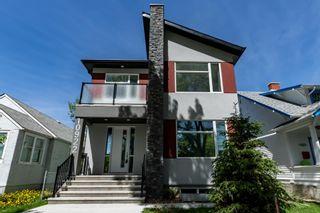 Photo 2: 10922 80 Avenue in Edmonton: Zone 15 House for sale : MLS®# E4248988