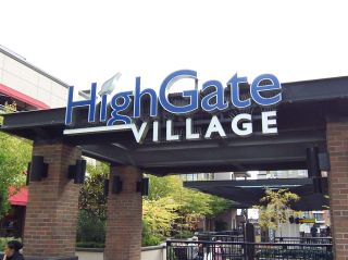 """Photo 18: 512 7063 HALL Avenue in Burnaby: Highgate Condo for sale in """"EMERSON"""" (Burnaby South)  : MLS®# R2292844"""