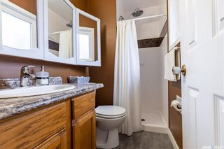 Photo 17: 411 Keeley Way in Saskatoon: Lakeview SA Residential for sale : MLS®# SK856923
