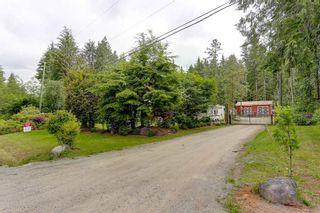 "Photo 4: 11226 280 Street in Maple Ridge: Whonnock House for sale in ""Whonnock Lake Area"" : MLS®# R2182180"