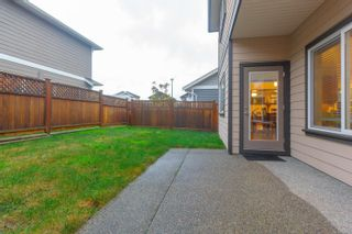 Photo 32: 9370 Canora Rd in : NS Bazan Bay House for sale (North Saanich)  : MLS®# 862724
