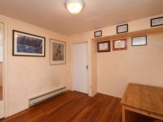 Photo 17: 308 Uganda Ave in : Es Kinsmen Park House for sale (Esquimalt)  : MLS®# 875538