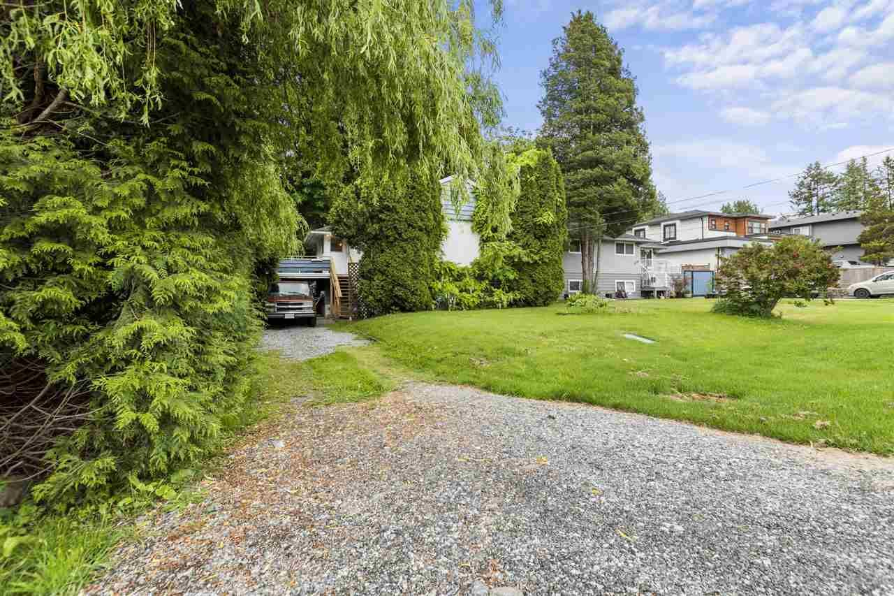 Main Photo: 8602 109B Street in Delta: Nordel House for sale (N. Delta)  : MLS®# R2458515