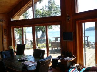 Photo 12: 1146 Front St in UCLUELET: PA Salmon Beach House for sale (Port Alberni)  : MLS®# 835236