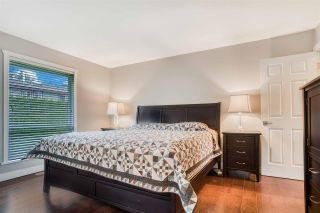 Photo 15: 32767 BELLVUE Crescent in Abbotsford: Abbotsford West House for sale : MLS®# R2539106