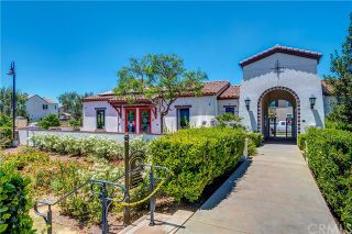 Photo 33: 16062 Huckleberry Avenue in Chino: Residential for sale (681 - Chino)  : MLS®# PW20136777