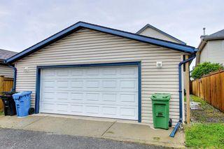 Photo 40: 64 Prestwick Cove SE in Calgary: McKenzie Towne Detached for sale : MLS®# A1118017