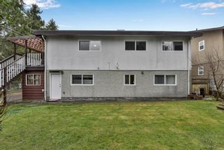 Photo 33: 5170 ANN Street in Vancouver: Collingwood VE House for sale (Vancouver East)  : MLS®# R2592287